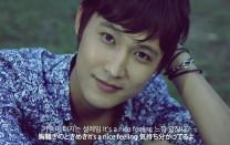 [PV]CLY – 이 순간 (This Moment, この瞬間) Lyrics
